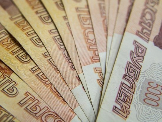Более 3,3 млн рублей выделят в Псковской области на поддержку народности сето