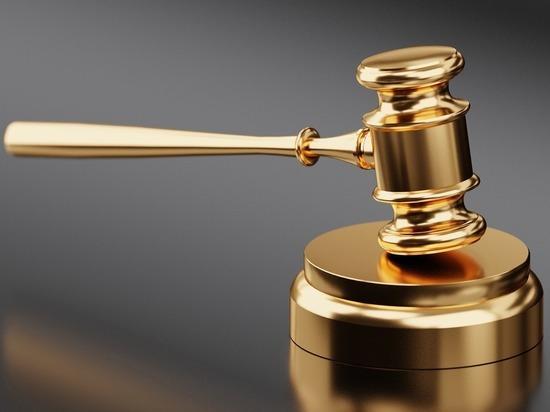Две семьи с коронавирусом отправятся под суд из-за отказа от госпитализации