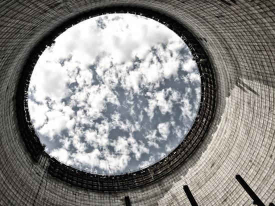В России живет более 1,7 млн пострадавших от Чернобыльской катастрофы человек
