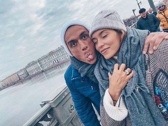 Мужа Тодоренко затравили после скандального высказывания ведущей