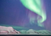 ВДВ впервые в истории десантировались с нижней границы стратосферы в Арктике