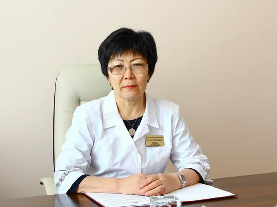 Уволенный в Улан-Удэ главврач: «Я прошу прекратить выступления в мою поддержку»