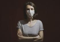 В России с каждым днем все больше людей могут сказать, что вышли победителями в схватке с коронавирусом