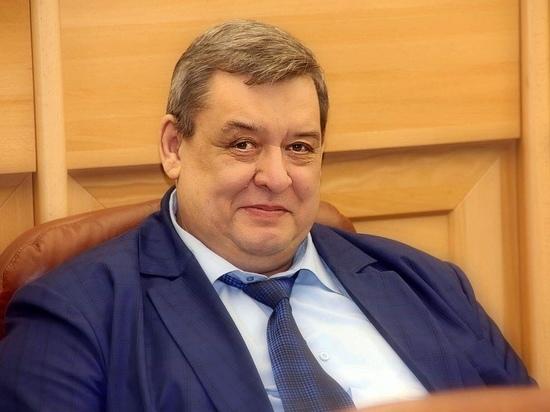 Мэр Саянска объяснил отмену самоизоляции: