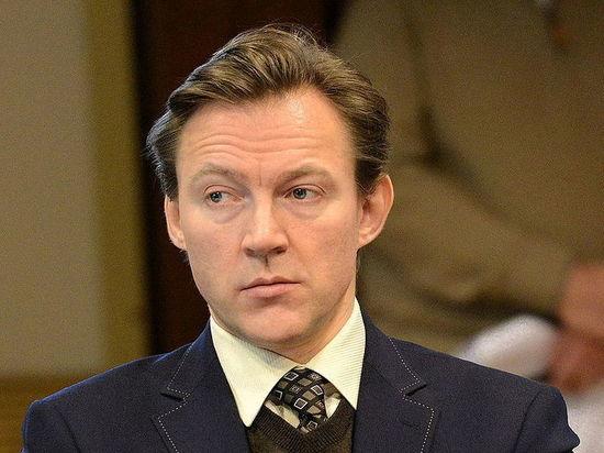Директор института Европы Громыко спрогнозировал, вернется ли свобода передвижения