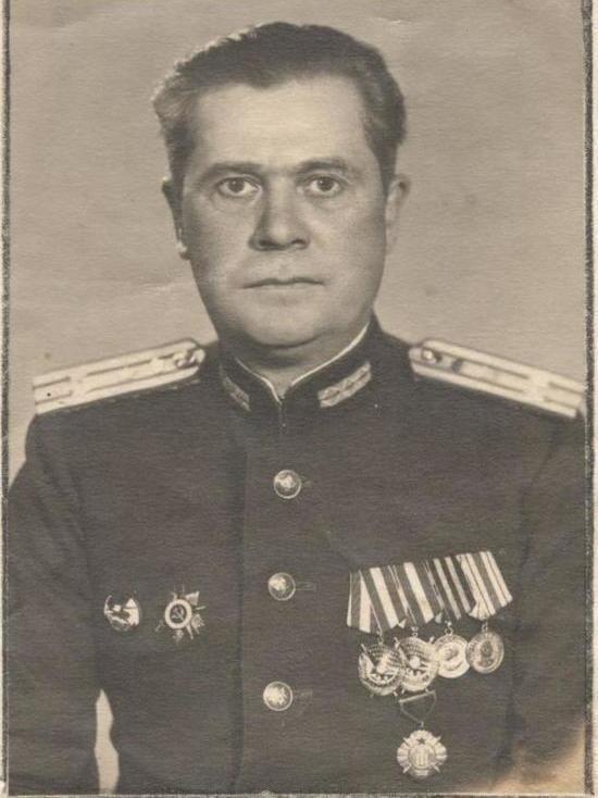 Бессмертный полк в Германии: «Каким он был, мой папа?»