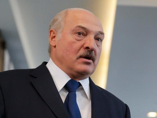 Лукашенко: карантин по коронавирусу в Белоруссии не нужен