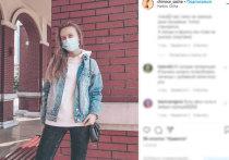 Харбин на карантине: россиянка рассказала о запечатанных квартирах и кодах здоровья