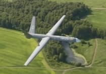Появление в России нового разведывательного беспилотника «Орион» переполошила польских военных экспертов