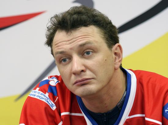 Активисты потребовали лишить Башарова звания заслуженного артиста