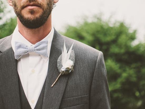 Как по дате рождения узнать имя своего будущего мужа