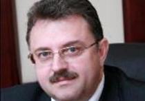 Глава минздрава Ставрополья отправился в отставку