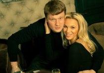 Чеховский боксер Александр Поветкин стал отцом во второй раз
