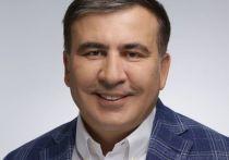 Пока в Верховной Раде подсчитывают голоса, прикидывая хватит их или нет для назначения 30 апреля экс-президента Грузии вице-премьером Украины, сам Михаил Саакашвили уверовал, что в Незалежной он надолго