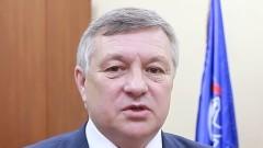 Сенатор от Забайкалья - о поправках в Конституцию РФ