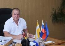 Эксперт: Отставка главы минздрава Ставрополья – призыв к ответственности