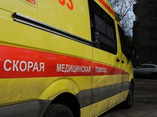 Вылечившийся от коронавируса россиянин покончил с собой