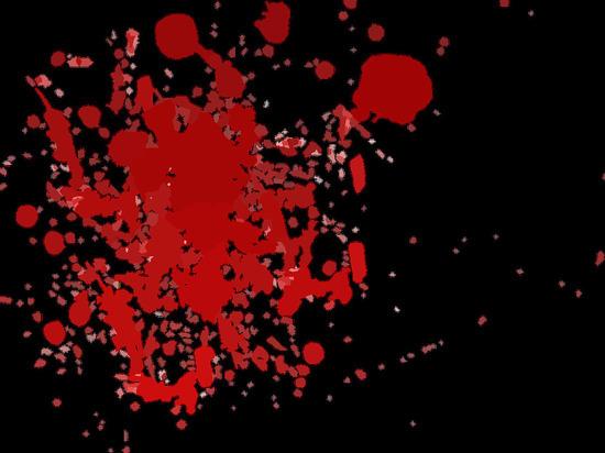 Ученые рассказали, люди с какой группой крови чаще заражаются COVID-19