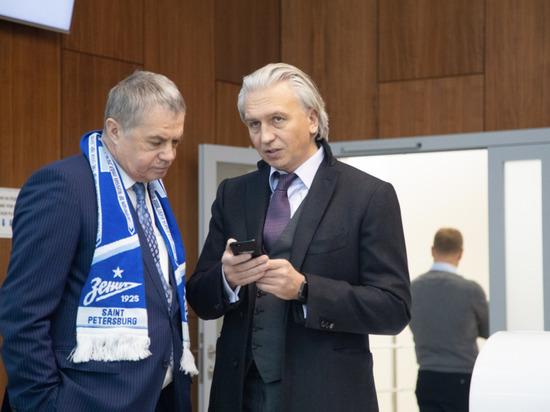 Российская премьер лига озвучила варианты окончания сезона. В случае досрочного завершения первенства, «Зенит» назовут чемпионом