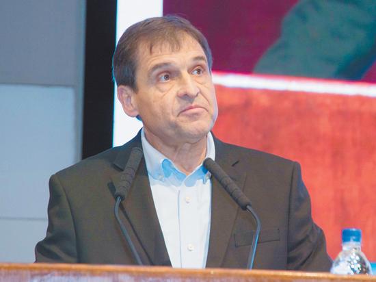 Чумаков дал тревожный прогноз по коронавирусу