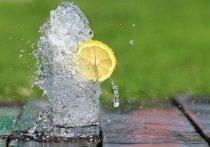 Челябинцев ждет аномально жаркое лето