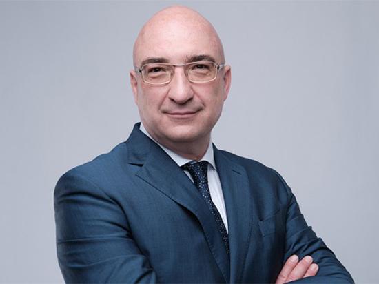 Андрей Варичев скончался на 53-м году