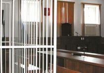 Суд над обвиняемым в изнасиловании и убийстве женщины начался в Чите