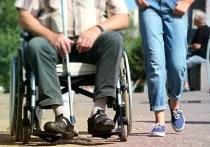 «МК в Пскове» выяснил, почему предприятиям грозит хозяйственный кризис, что ждет людей, которые там работают, и как псковские инвалиды сейчас справляются со сложностями, вызванными новыми реалиями нашей жизни