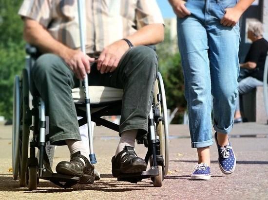 В списках не значатся: почему предприятия инвалидов - почти банкроты