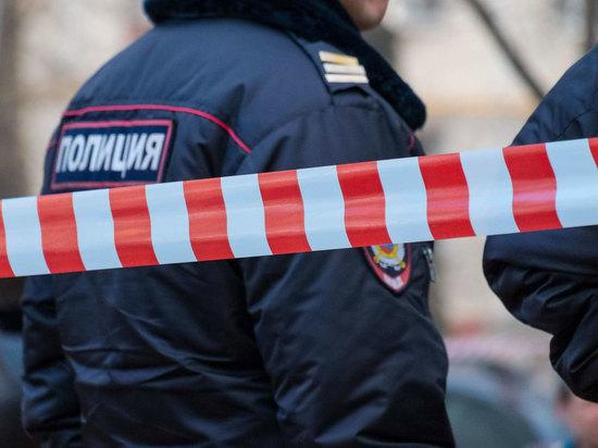 Уголовник забил отца подлокотником от кресла, отомстив за смерть матери