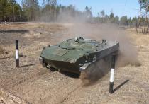 По объему военных расходов в 2019 году Россия поднялась на четвертое место в мире