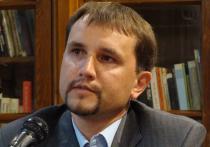 Депутата Рады Вятровича обвинили в хищении 18 тысяч долларов на банкете