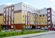 Любимов премировал работников рязанской больницы имени Семашко