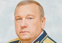 Владимир Шаманов: «Боеспособность непострадает, даже если расходы наоборону скорректируют»