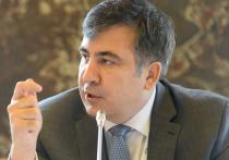 Верховная Рада отказала Саакашвили в поддержке: ему вновь готовят Одессу
