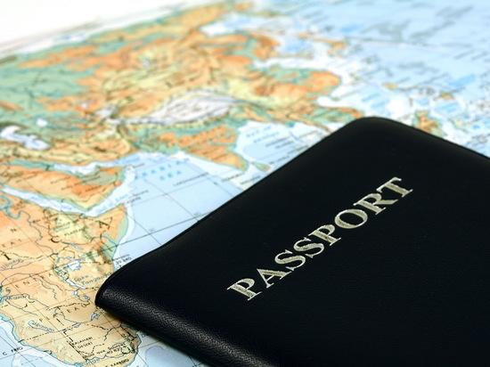 Упрощенный прием в российское гражданство - что это значит для казахстанцев