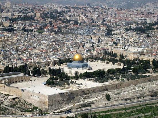 В Израиле предупредили об опасности закрытия границ для пациентов