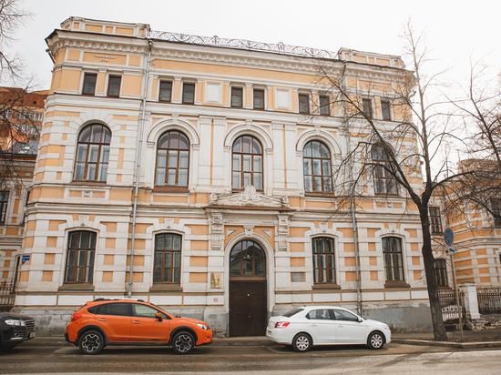 Жители Перми могут совершить виртуальную прогулку по «Маршруту Победы»