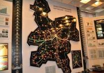 Музею истории энергетики и электрификации Кировской области 38 лет