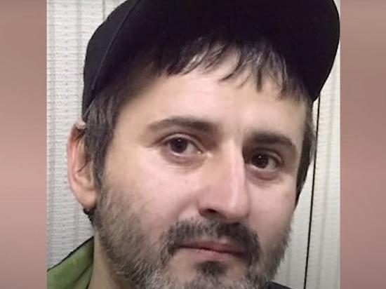 Вора в законе Тенгуляша избили за перекусы во время голодовки