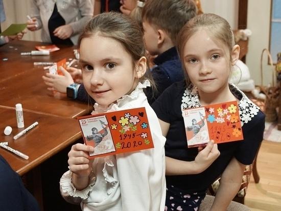 День Победы в режиме онлайн: что готовит музей истории Хабаровска