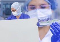 В Кировской области число больных коронавирусом превысило 500 человек