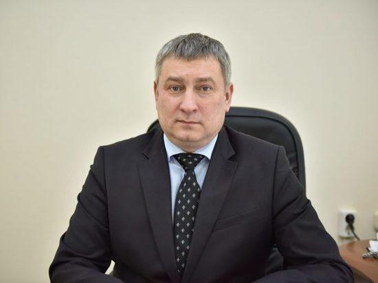 Дмитрий Осипов не утвержден в должности сити-менеджера Кирова