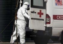 Президент в своем обращении к россиянам объявил, что отныне 28 апреля будет отмечаться День работника скорой помощи