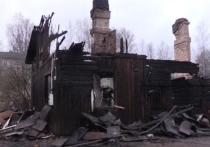 Подробности страшного пожара, убившего восьмерых: толпа едва не линчевала выжившего