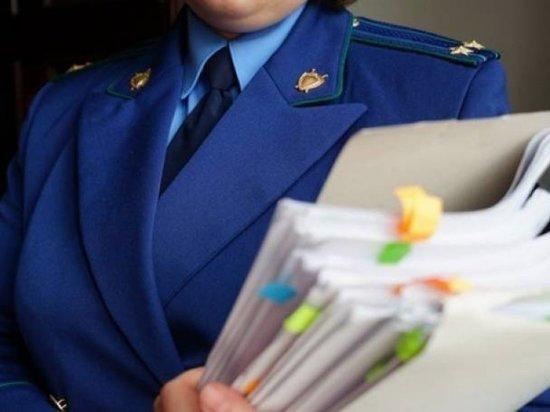 В Калмыкии на фоне пандемии снизился уровень преступности