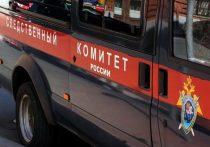 В Кировской области мужчина случайно убил приятеля