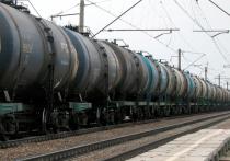 Аналитики предсказали мрачное будущее российскому энергетическому рынку
