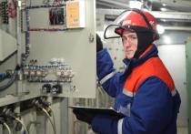 Кировэнерго преодолел зиму без серьезных технологических нарушений