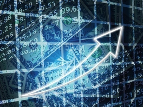 В ФРС ожидают беспрецедентного падения экономической активности в США